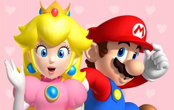 File:Mario Peach Greatest Love of All.jpg