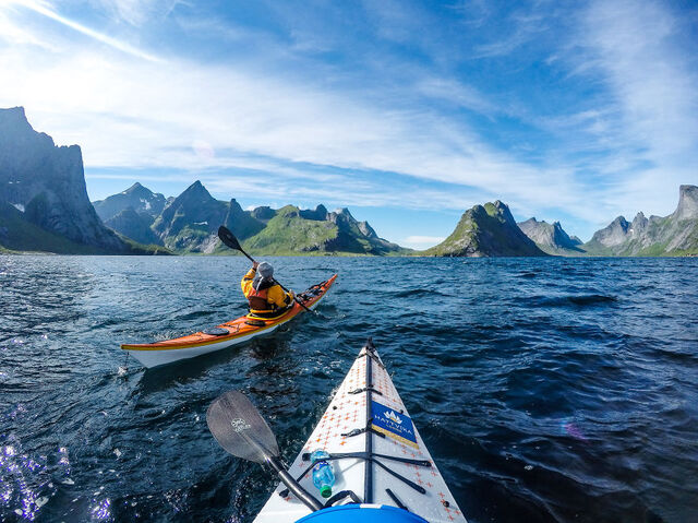 File:The-Zen-of-Kayaking-I-photograph-the-fjords-of-Norway-from-the-kayak-seat9 880.jpg