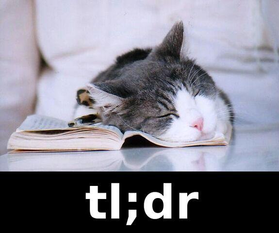 File:Tldr.jpg