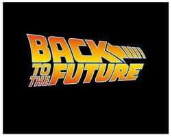 File:Back to the Future Logo.jpg