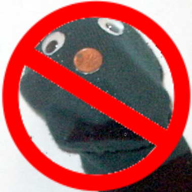 File:Carlb-sockpuppet-02a.png