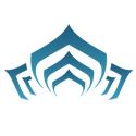 File:Community-badge-zh-warframe.jpg