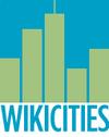 Wikicities1