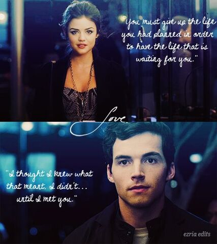 File:Aria is pretty with ezra.jpg