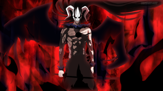 File:Hollow Raian Transform.png