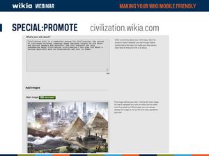 Mobile Webinar 2013 Slide18
