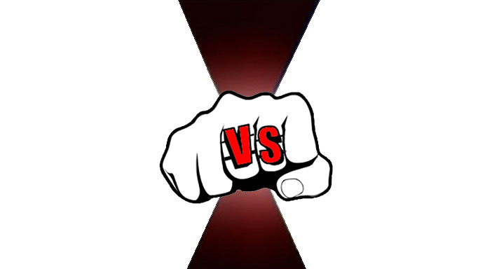 showoff showdown vs template by rockeyrolley daf1bv5png