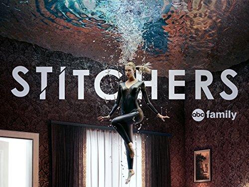 File:Stitchers Poster.jpg