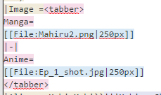 File:Tab code.png