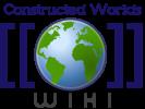 ConworldWiki