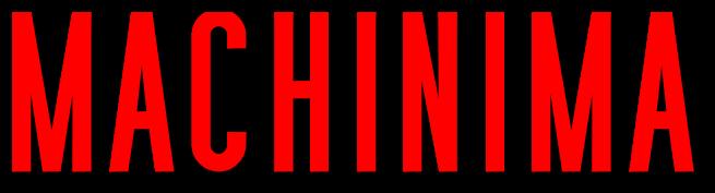 Machinima wiki logo2 2018e
