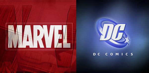 File:Marvel-DC-logo.jpg