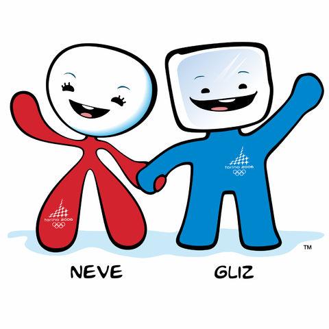 File:Neve and gliz.jpg