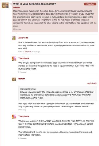 File:Wiki Argument 08.png
