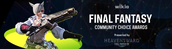 CommunityChoiceAwardsHeader