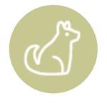 Dog Symbol