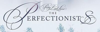 Perfectionists Logo 2
