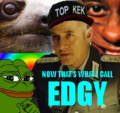 Thumbnail for version as of 08:19, January 14, 2016