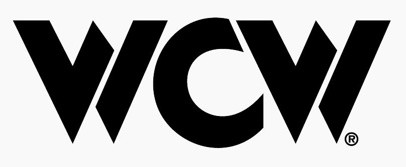WCW 1995-1999