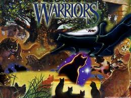 File:Warriors.jpg