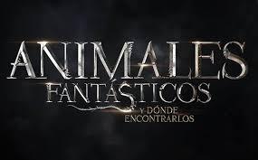 File:Animales.jpg