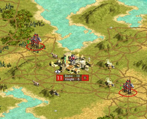 File:City (Civ3).png