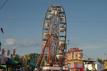 Erie-county-fair-aug-2008