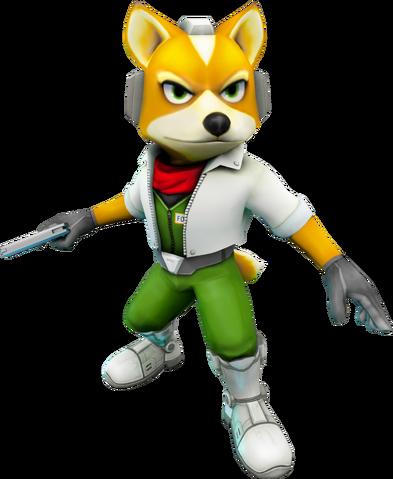 File:Fox (SF643D).png