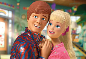 Ken-and-Barbie-pixar-couples-13533332-650-450