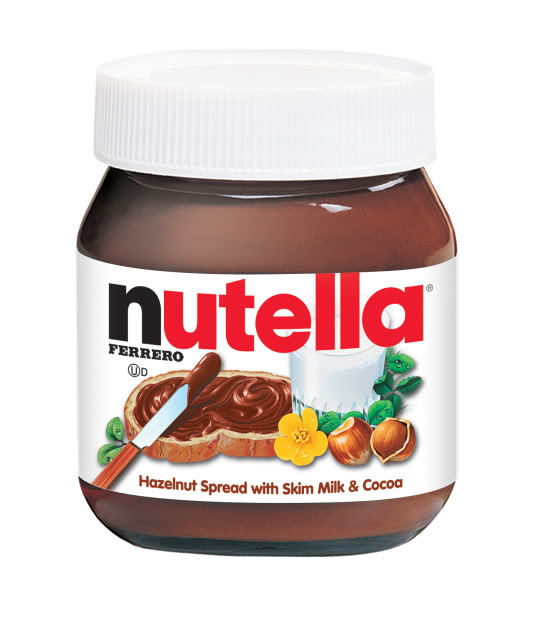 image nutella jpg community central fandom powered by wikia
