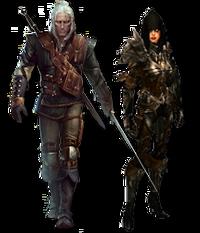 RPGFooterImage