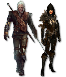 File:RPGFooterImage.png