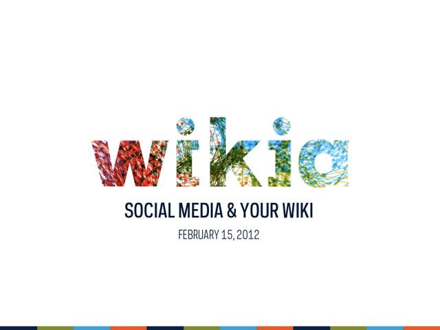 File:Social media webinar Slide01.png