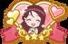 User_GotenSakurauchi_Riko_LLSIFAS_Title.png