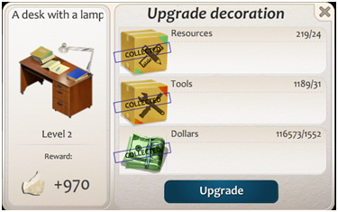 File:A desk with a lamp level 2 upgrade info-icon.png