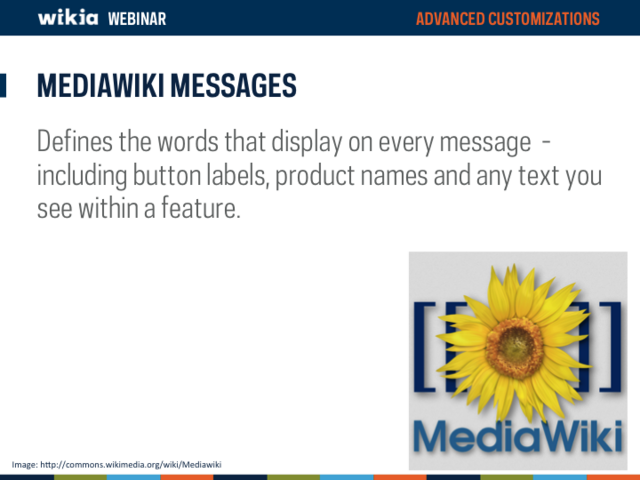 File:Advanced Customization Webinar Slide07.png