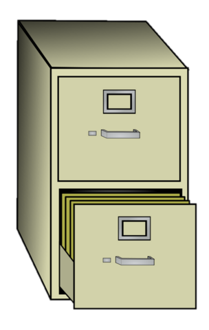 File:Cabinetfilebox.png