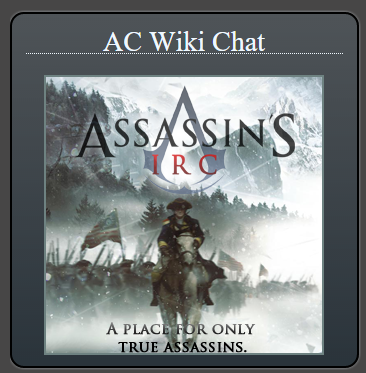 File:Chat box ACWBR.png