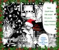 Thumbnail for version as of 20:34, December 13, 2011
