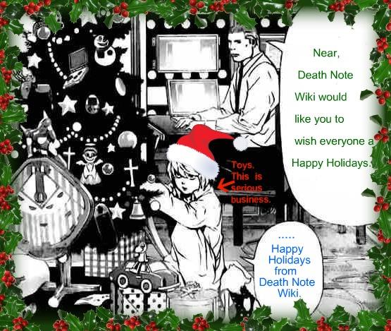 File:Death Note Wiki Holiday Card (Near).jpg
