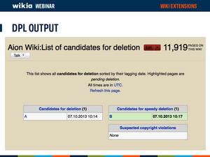 Extensions Webinar Slide40