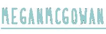 Meganmcgowan21