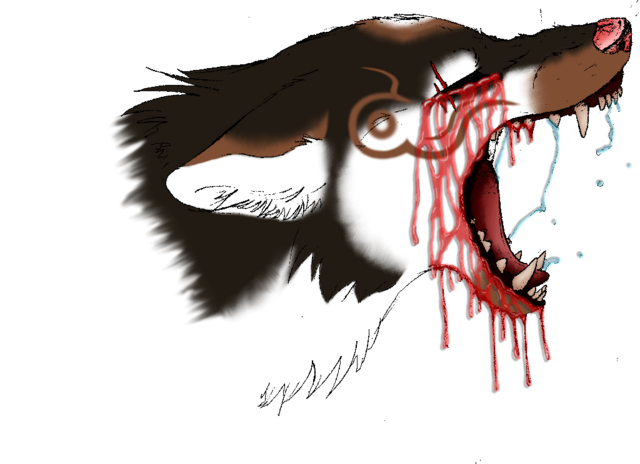 File:Bloody tears by pandoraswolf-d679thg.png