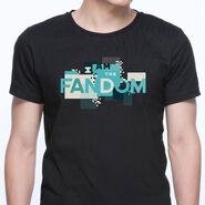 DBH I am Fandom R1