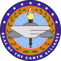 For template Babylon 5 Wiki