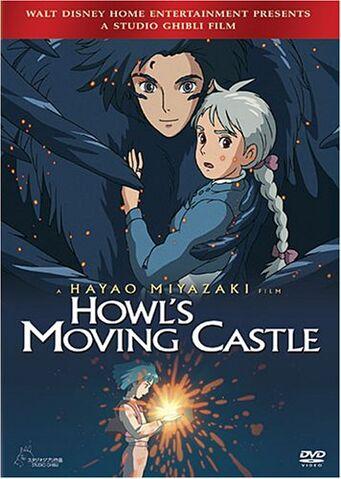 File:Howl's moving castle cover.jpg