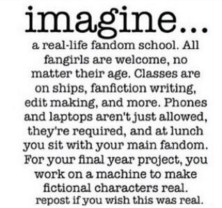File:Imagine.jpg