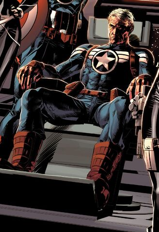 File:Steven Rogers (Earth-616) from Avengers Vol 5 37.jpg