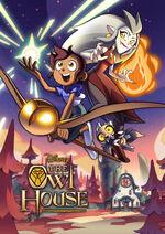 The-owl-house-1