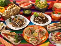 Comida-mexicana-700x525